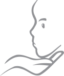 logo aemv réduit